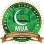 Madinatul Uloom Academy